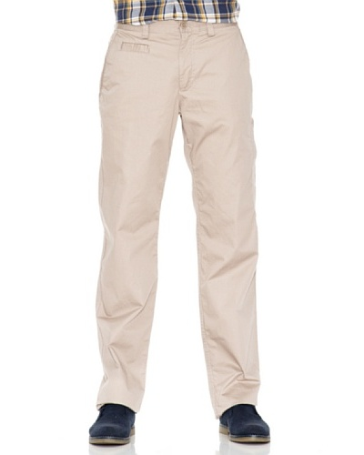 Timberland Pantalón Chino