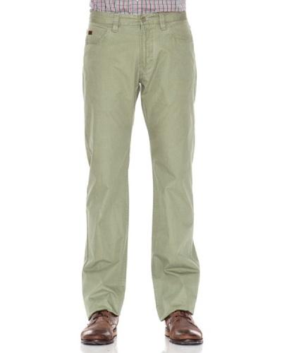 Timberland Pantalón Basic