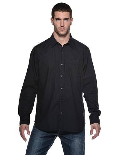 Timberland Camisa Claremont
