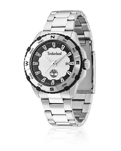 Timberland Reloj Colección Shoreham TBL.13897JS04M
