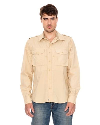 Timberland Camisa Lisa