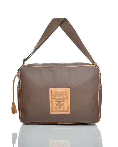 Timberland Bolso maletín Okaloosa