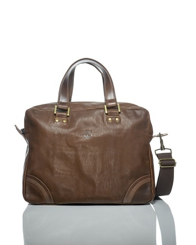 Timberland Bolso piel Indian River