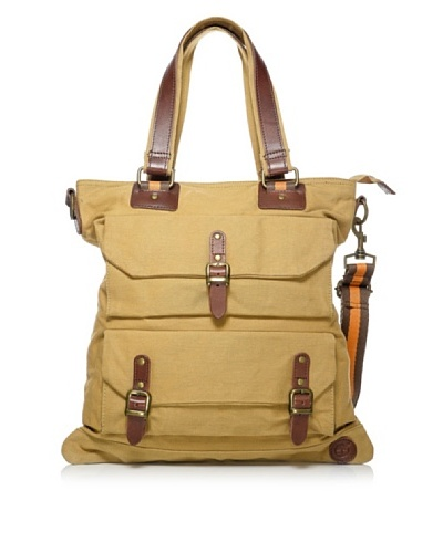 Timberland Bolso Leilany Beige