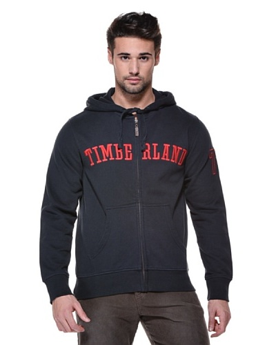 Timberland Sudadera Collegiate