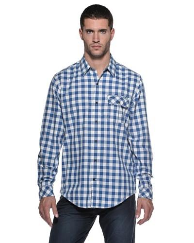 Timberland Camisa Allendale