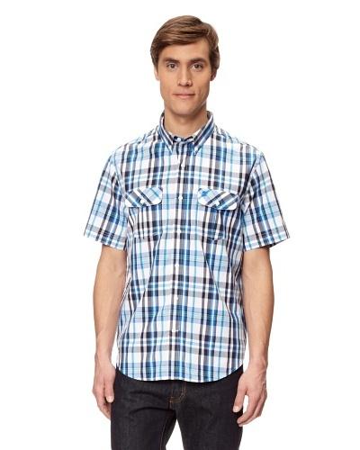 Timberland Camisa Harmon