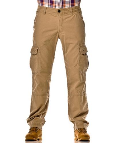 Timberland Pantalón Cargo