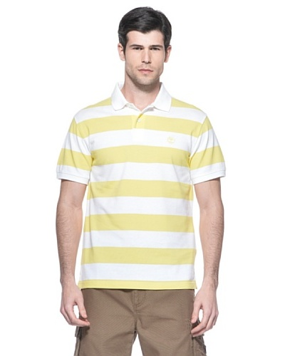 Timberland Polo Rugby