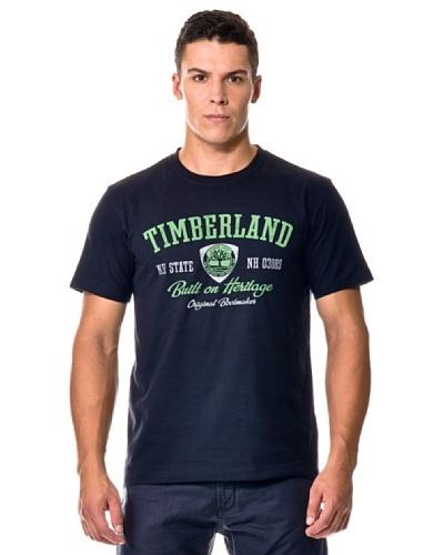 Timberland Camiseta M/M