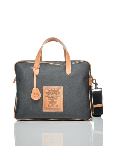 Timberland Bolso City Explorer