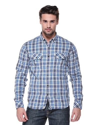 Timberland Camisa Thompson