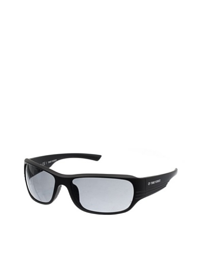 Time Force Gafas de Sol TF40006 Negro