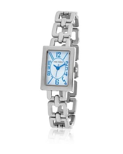 Time Force Reloj 83112