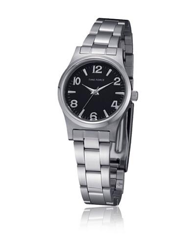 Time Force Reloj TF4097L01M
