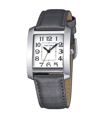 Time Force Reloj TF4059L02