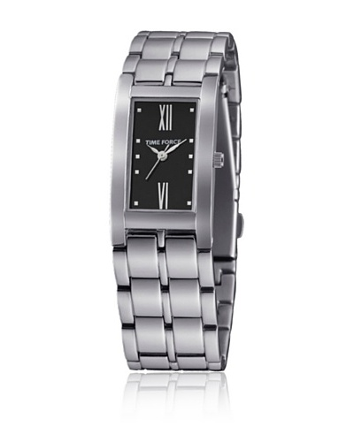 TIME FORCE Reloj TF-3212L01M
