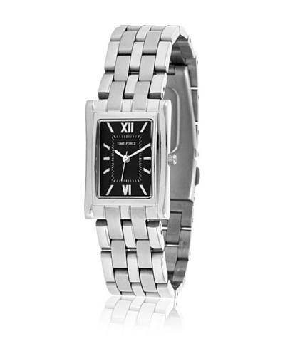 Time Force Reloj 83078