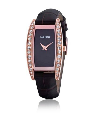 Time Force Reloj TF-3153L11