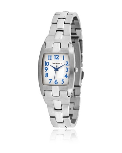 Time Force Reloj 81940