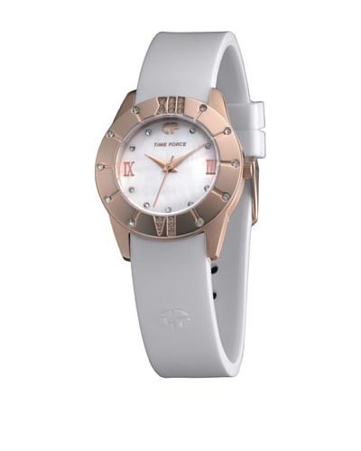 Time Force Reloj TF-4065L11