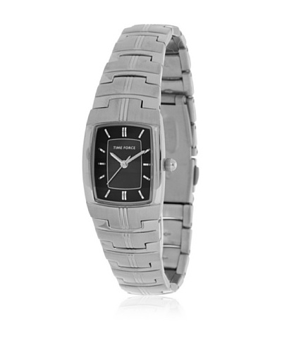 TIME FORCE Reloj TF-4058L01M