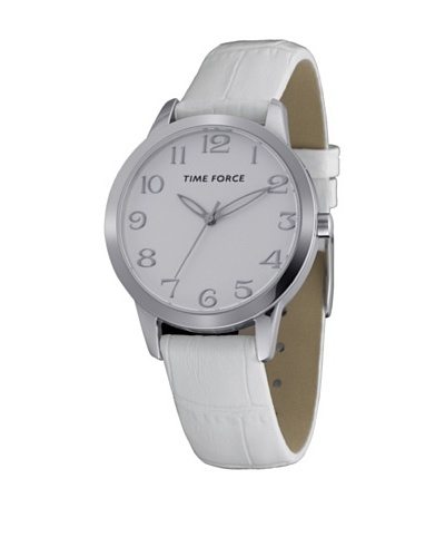 Time Force Reloj TF3343L02