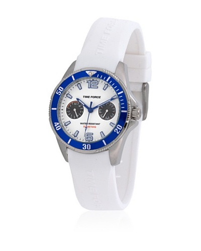 Time Force Reloj 83135
