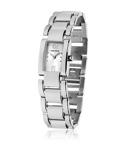Time Force Reloj TF-3046L02M