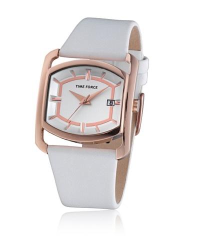 Time Force 81023 - Reloj Señora