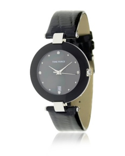 TIME FORCE Reloj TF4069L01
