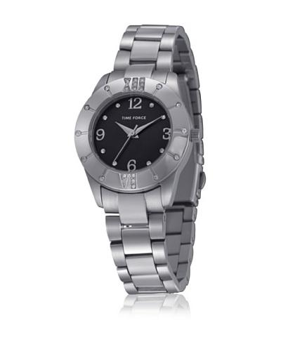TIME FORCE Reloj TF4017L01M