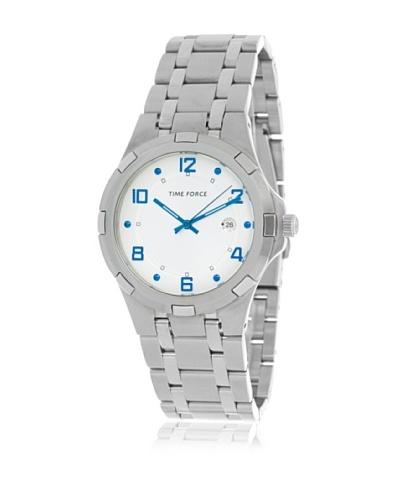 TIME FORCE Reloj TF4185M03M