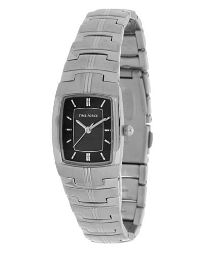 Time Force Reloj TF4058L01M