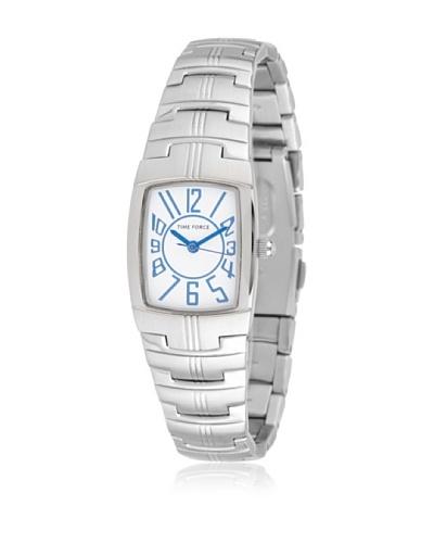 Time Force Reloj TF-4058L12M