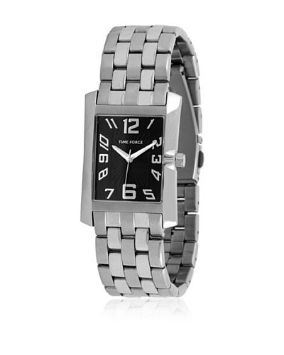 TIME FORCE Reloj 83022