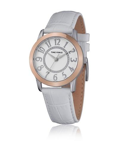 TIME FORCE Reloj TF3289L15
