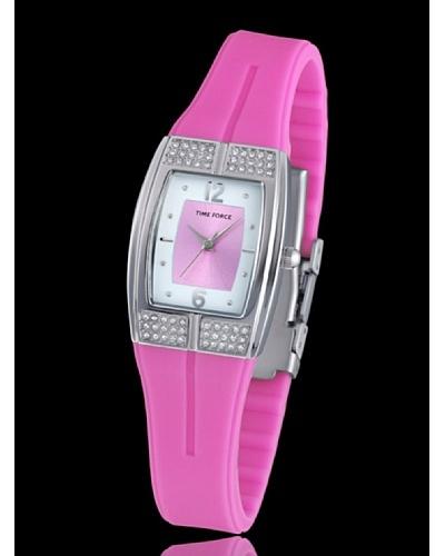 TIME FORCE 81194 - Reloj Señora
