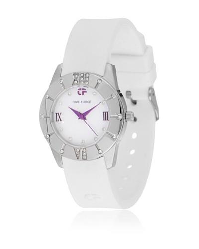 TIME FORCE Reloj TF4065L08