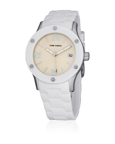 Time Force Reloj TF4138L02
