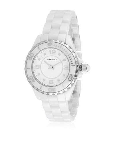 TIME FORCE TF-4184L02M - Reloj Señora metálico