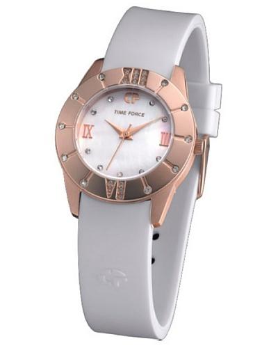 TIME FORCE 81245 - Reloj Señora