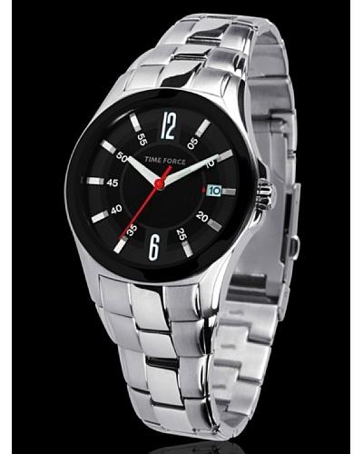 TIME FORCE 81115 - Reloj Señora