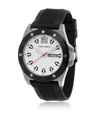 TIME FORCE Reloj TF3382M02
