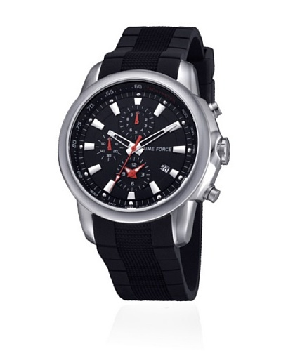 TIME FORCE Reloj TF4056M01