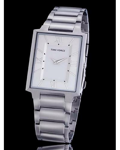 TIME FORCE 81168 - Reloj Caballero