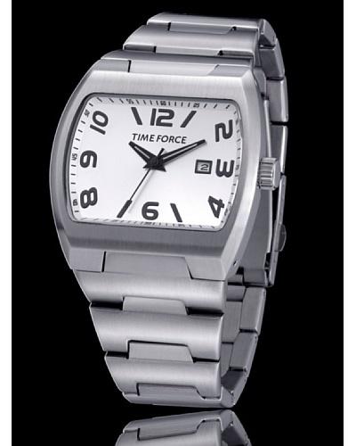 TIME FORCE 81280 – Reloj Caballero