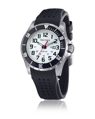 Time Force Reloj TF-3298M02