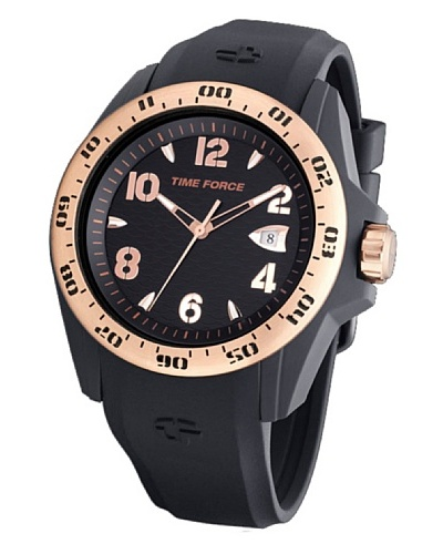 TIME FORCE 81271 - Reloj Caballero