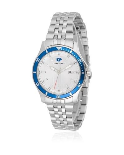 TIME FORCE Reloj TF-4070L03M